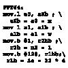 icon-code-optimization